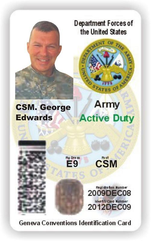 Sgt-Ralph-Edwards-22