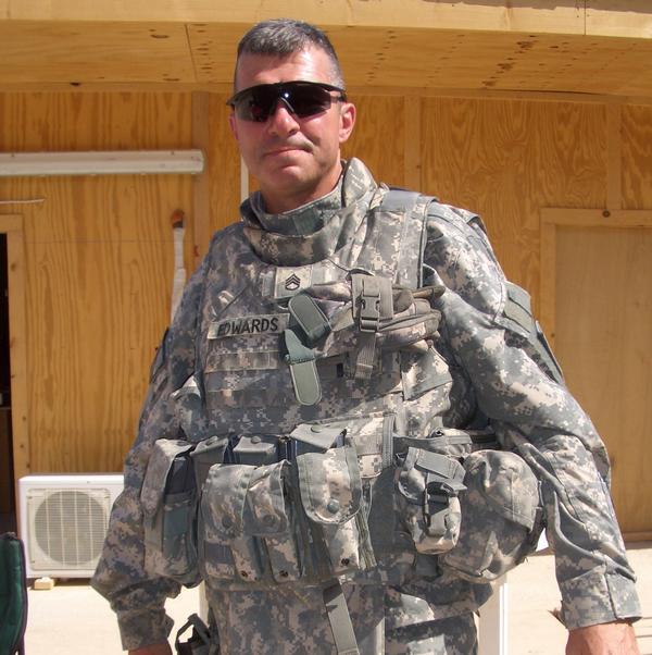 Sgt-Ralph-Edwards-26