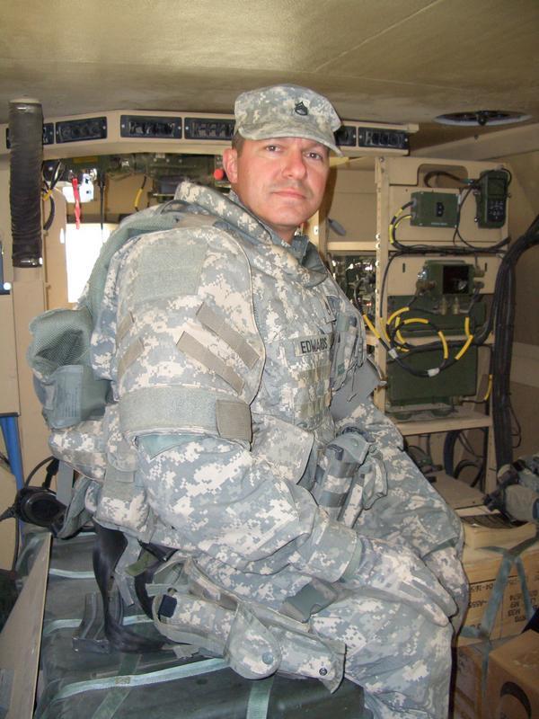 Sgt-Ralph-Edwards-27-1-1
