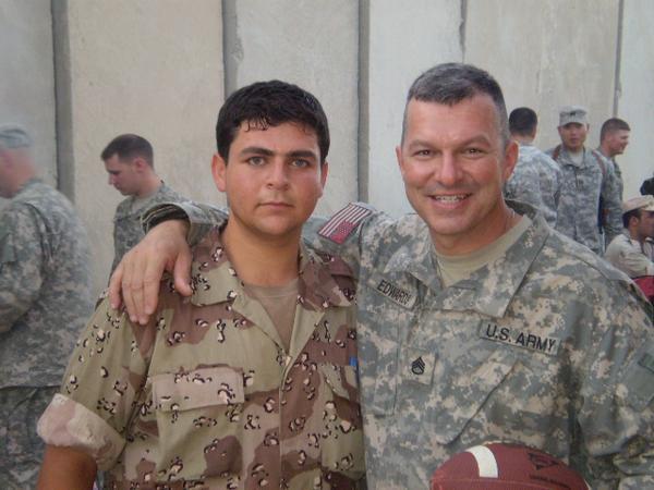 Sgt-Ralph-Edwards-28
