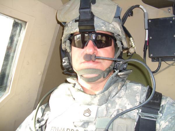Sgt-Ralph-Edwards-29-1-1