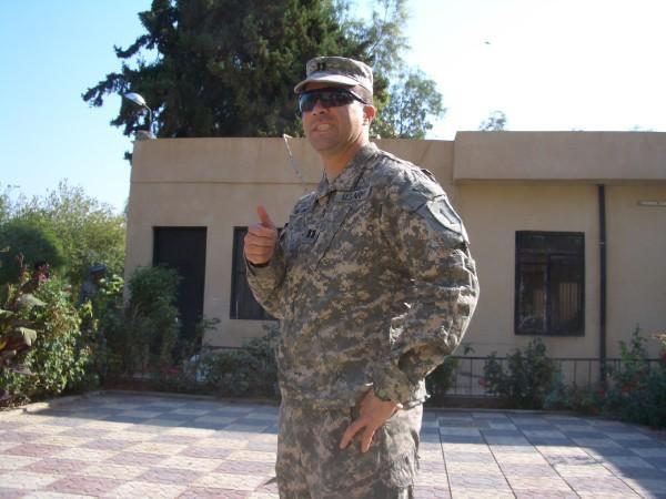 Sgt-Ralph-Edwards-3
