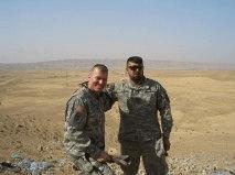 Sgt-Ralph-Edwards-32