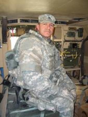 Sgt-Ralph-Edwards-4