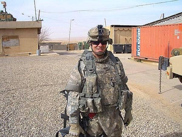 Sgt-Ralph-Edwards-6-1-1