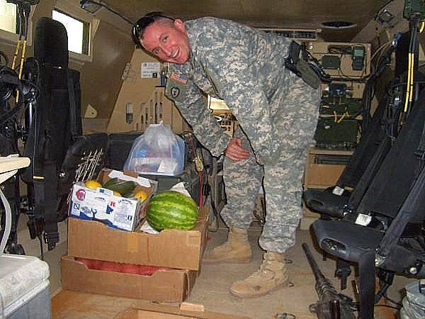 Sgt-Ralph-Edwards-7-1-2