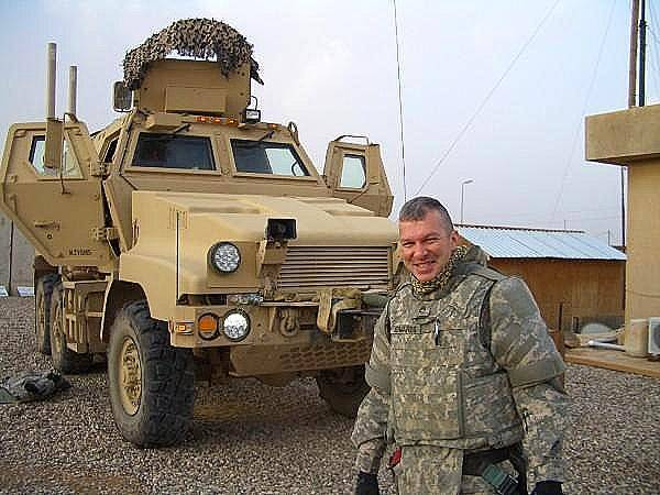 Sgt-Ralph-Edwards-8