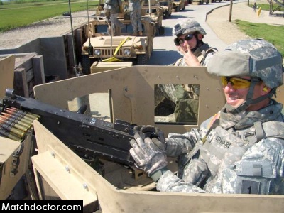 Sgt-Ralph-Edwards-9
