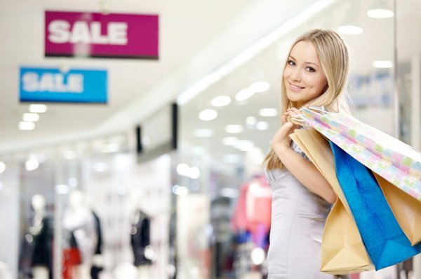 Shopping-and-Saving-Money-1-1