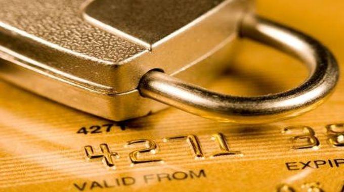 Ways-to-Avoid-Fraud