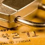 Ways-to-Avoid-Fraud-150x150