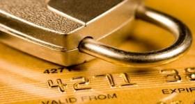 Ways-to-Avoid-Fraud-280x150