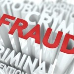 What-Are-Ways-To-Prevent-Fraud-300x225-150x150