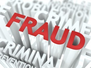 What-Are-Ways-To-Prevent-Fraud-300x225-300x225