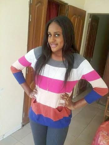 Aicha Zuwara