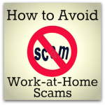 avoid-work-at-home-scam-378-300x3001-150x150