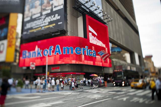 bank-of-america-plc-1