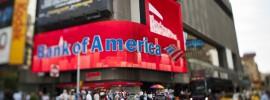 bank-of-america-plc-270x100