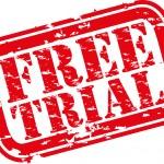 free-trial-150x150