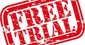free-trial-280x150