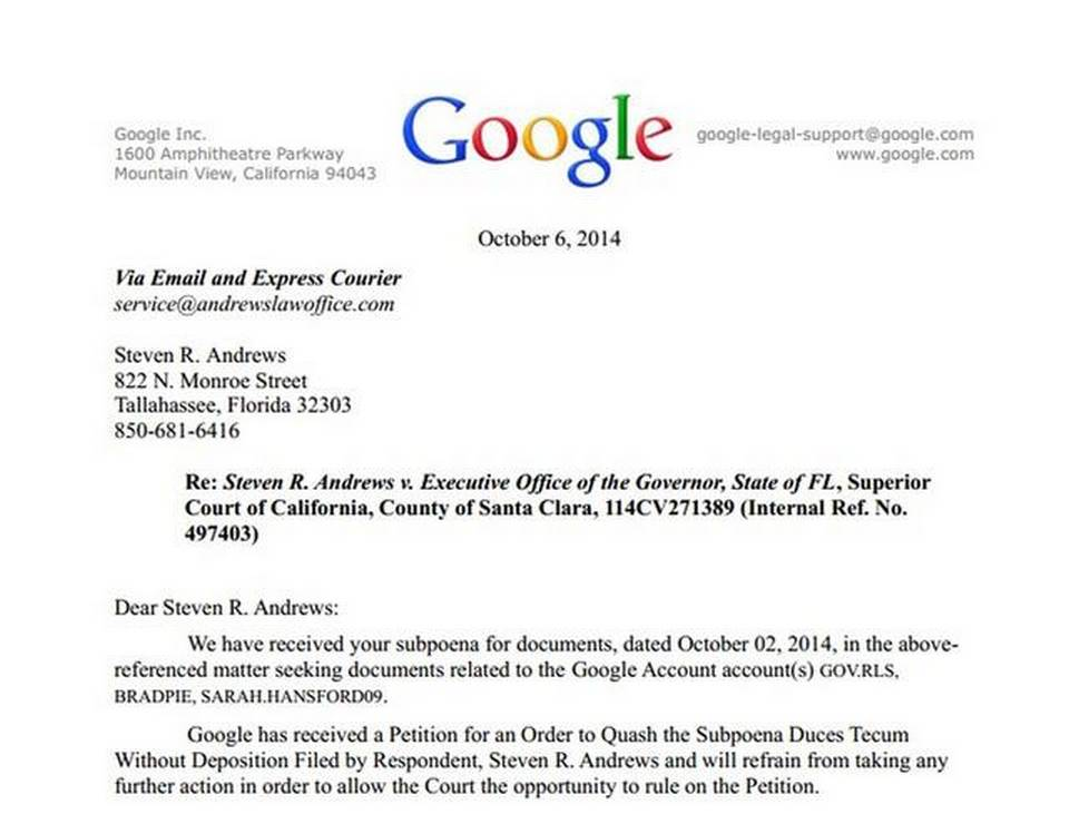 google-winning-notification-6-1