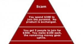 pyramid_scam-300x260-280x150