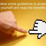 social-media-guidelines-for-healthcare-workers-6-728-300x225-150x150