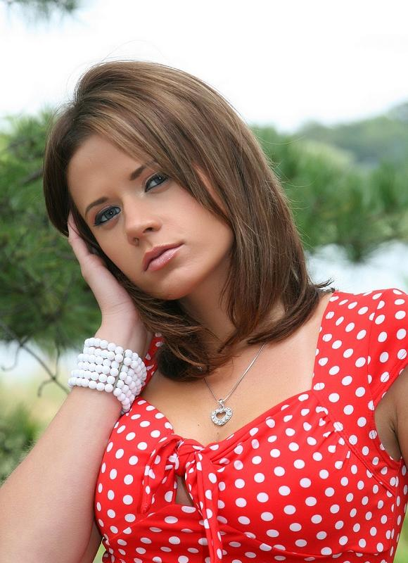Ann Angel-49