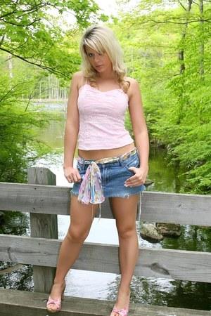Ann Angel-63