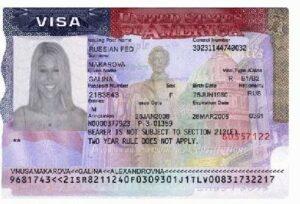 DOC-Fake Melissa Midwest