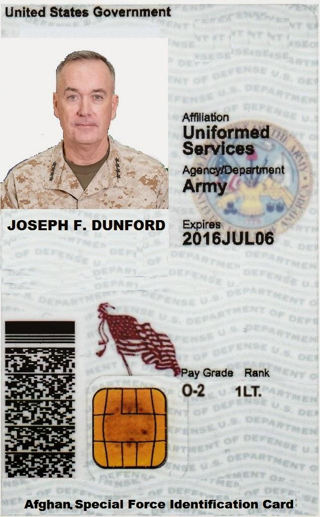 Fake-DOC-Gen.-Joseph-F.-Dunford