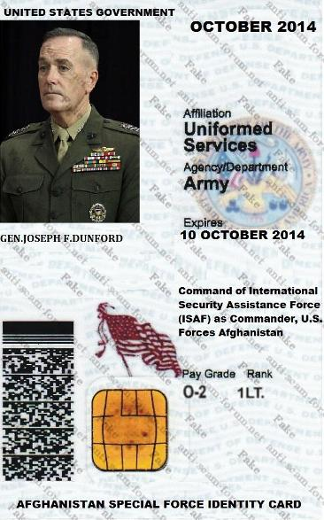 Fake-Doc-Gen-Joseph-F-Dunford-1