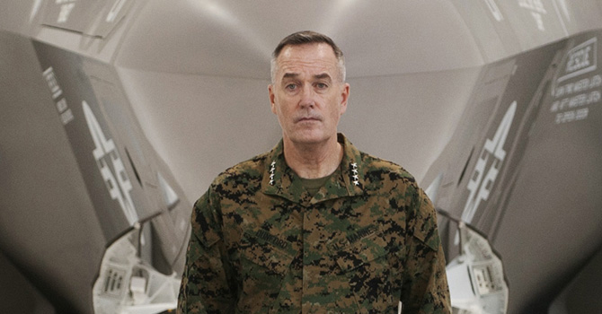 Gen-Joseph-F-Dunford-10-1-1