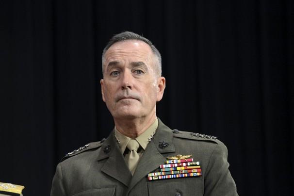Gen-Joseph-F-Dunford-13-1