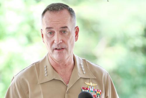 Gen-Joseph-F-Dunford-14-1-1