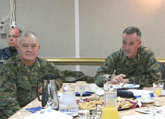 Gen-Joseph-F-Dunford-28