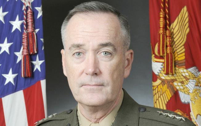Gen-Joseph-F-Dunford-29
