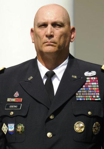 Gen-Raymond-T-Odierno-11-2