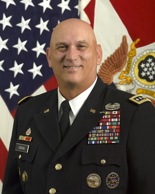 Gen-Raymond-T-Odierno-26