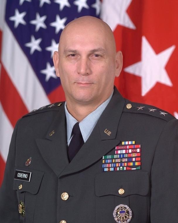 Gen-Raymond-T-Odierno-29-1-1