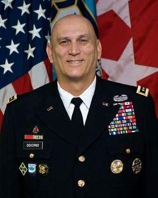 Gen-Raymond-T-Odierno-36