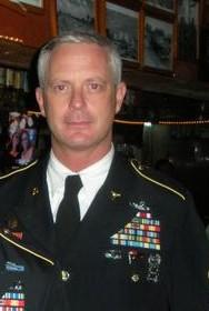 Gen-Stuart-James-1