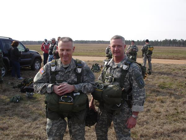 Gen-Stuart-James-12-1