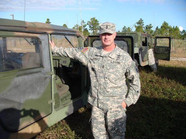 Gen-Stuart-James-15-1-2