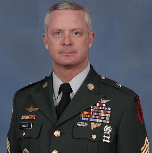 Gen. Stuart James-29