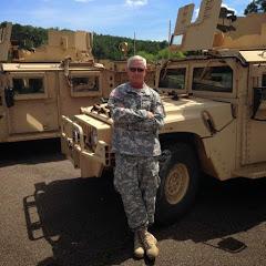 Gen-Stuart-James-38-1-2