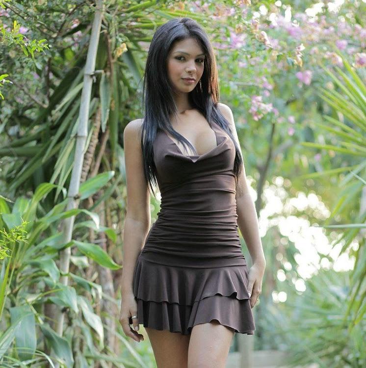 Karla-Spice-1