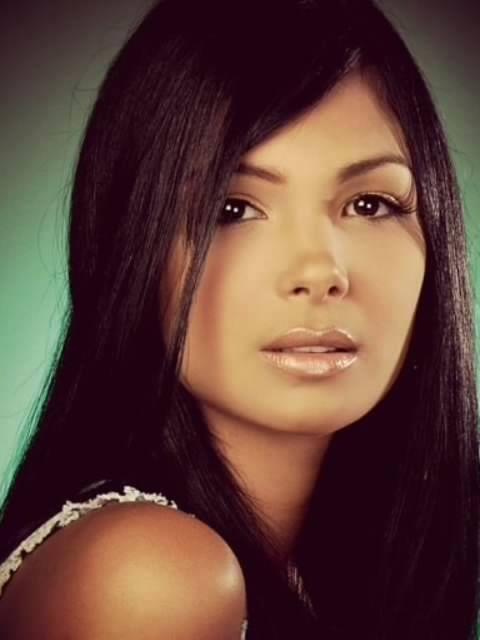 Karla-Spice-10-1