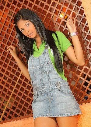 Karla-Spice-11