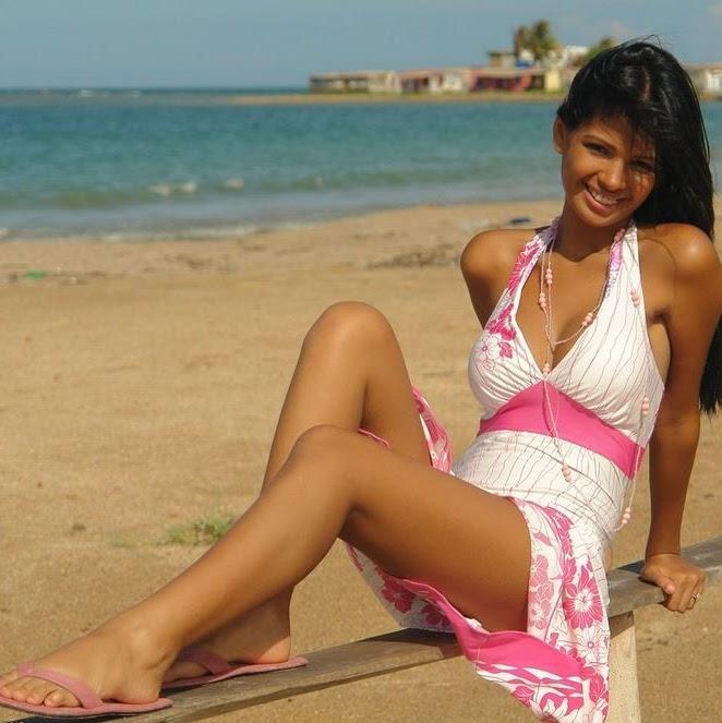 Karla-Spice-12-1